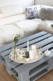Neues Wohnzimmer Ideen Homestory Einblicke In Unser Neues Wohnzimmer Palettentische