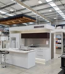 stunning mitre 10 mega kitchen design contemporary best