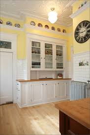 1940s kitchen design kitchen simple 1940 s kitchen design with build in cupboard and