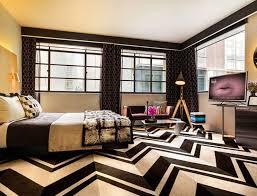 chambre chocolat et blanc chambre chocolat et blanc le havre de chambres duhtes dans le