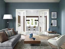 african room dividers sliding doors modern style interior french
