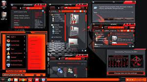 black themes windows 8 hot windows 8 themes