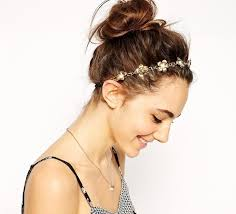 metal headbands 2014 fashion baroque luxurious metal hair accessories