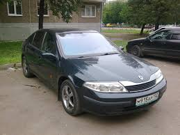 used 2001 renault laguna photos 1600cc gasoline ff manual for