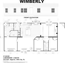 Wayne Home Floor Plans Wayne Frier Home Center Of Pensacola Pensacola Fl Wimberly