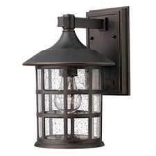 bella lux outdoor lights bellacor lighting home décor and furniture