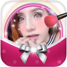 snapchat apk file แต งร ปน าร ก แต งร ป snapchat 1 0 apk file for android