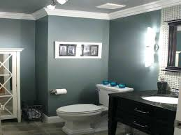 small bathroom paint ideas pictures bathroom color schemes musicyou co