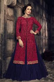 wedding dress maroon bridal lehengas india buy bridal lehenga online india bridal