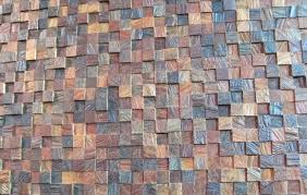 3 dimensional wood wall global trends 3 dimensional wood tiles