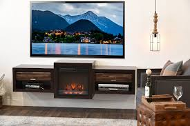 Electric Fireplace Heater Lowes by Tv Stands Inspiring Heater Tv Stand 2017 Design Lowes Electric