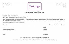 membership certificate templates eliolera com
