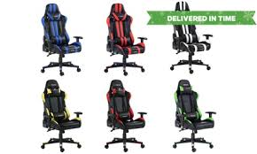 Office Chair Free Delivery Gt Force Office Chairs From 69 98 With Free Delivery Up To 53
