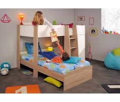 City Liquidators Portland Oregon by Bunk Beds Hermiston Classifieds Full Size Loft Bed With Desk