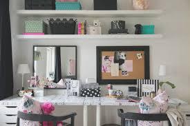 Diy Bedroom Makeovers - bedroom diy ideas for bedroom makeover room design decor amazing