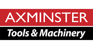 Woodworking Machinery Shows Uk by Nuneaton Store Warwickshire Axminster Tools U0026 Machinery