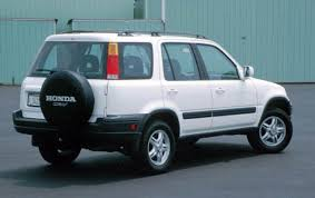 honda crv fuel mileage 2005 honda crv gas mileage car insurance info
