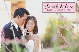 las vegas destination wedding destination wedding in las vegas sarrah eric