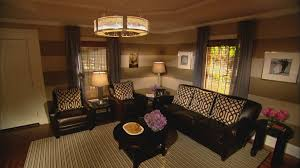 Small Formal Living Room Ideas Living Living Room Small Formal Living Room Ideas Wallpapers