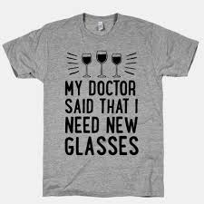 91 best wine please drinking shirts images on pinterest cafes