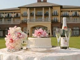 island wedding venues kiawah seabrook daniel island wedding venues
