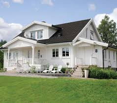 dream house design fashionable design ideas 5 us house home design dream house homepeek