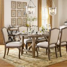 Lane Dining Room Furniture by Birch Lane Dining Room Furniture Decor