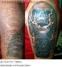 25 best tattoos images on pinterest motorcycle tattoos tatoos