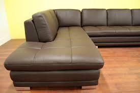 Dobson Sectional Sofa Design Studios Dobson Sectional Sofa Set Sofa Ideas