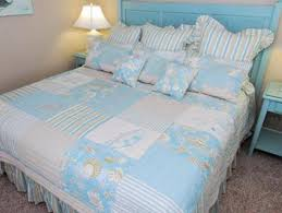 Cottage Rentals Outer Banks Nc by Cottage Courts In The Outer Banks Places To Stay Rentals