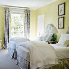 bedroom expansive dream bedrooms for teenage girls