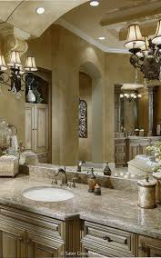 luxurious tuscan bathroom decor ideas 1 home ideas pinterest