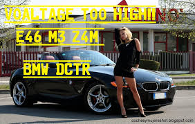 bmw e46 m3 battery replacement how to replace the voltage regulator alternator bmw e85 e86 z4m