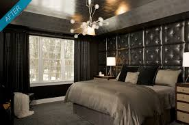 home design bachelor pad ideas apartment window treatments