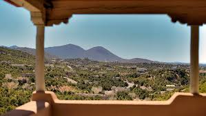Vegas Homes For Rent Vacation Casas De Santa Fe Vacation Rentals In Santa Fe Long Term