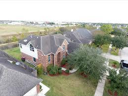 Homes For Sale Houston Tx 77089 8419 Redbrook Drive Houston Tx 77089 Mls 39619456 Idx Real