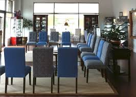 carrington court custom chairs providing to the trade