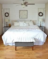 best 25 tiny master bedroom ideas on pinterest small master