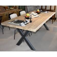 Distressed Dining Sets Dining Tables Distressed Dining Set With Bench Distressed Round