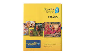 rosetta stone yearly subscription rosetta stone reviews why it doesn t work