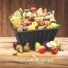gift baskets las vegas las vegas gift baskets birthday souvenirs themed etsustore