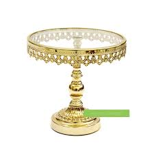 gold cake stands metallic gold cake stands we can package
