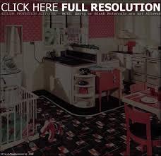 themes for kitchen decor ideas design themes images20 1 kitchen