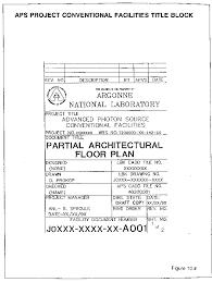 Architectural Drawing Sheet Numbering Standard by Exellent Architectural Drawing Numbering Sheet Standard Drawings O