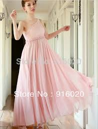 maxi dress for wedding maternity maxi dress wedding guest gown and dress gallery