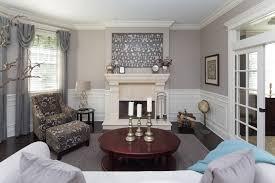 Definition Of Wainscot Chicago Illinois Interior Photographers Custom Luxury Home Builder
