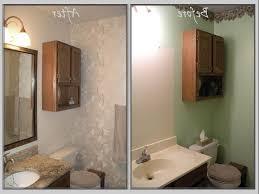 Cheap Bathroom Decorating Ideas Bathroom Decorating Ideas On A Budget Apartment Diy Home Decor
