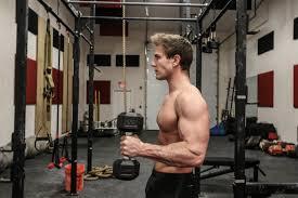 muscular strength articles