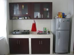 desain kitchen set minimalis modern tag for design kitchen set minimalis modern new home design 2011