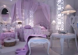 innovative romantic bedroom purple with best 25 romantic purple